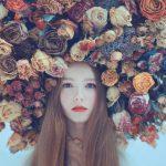 Le fotografie d'arte di Oleg Oprisco