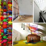 Arte nei Paesi Baltici: Riga, Tallinn e Helsinki