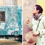 Pausa caffè con l'instagramer: Sara Meledandri