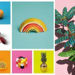 Come diventare creativi: ve lo raccontano tre artisti