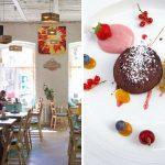 Cucina dei paesi Baltici: dove e cosa mangiare