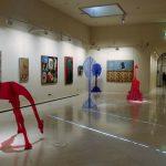 Italia POP: la nuova mostra della Fondazione Magnani Rocca