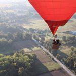 8 modi strani per viaggiare: guida per viaggiatori curiosi