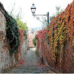 Mini Guida di Saluzzo: alla scoperta del Marchesato