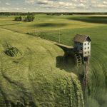 Il surrealismo fotografico: 6 artisti imperdibili