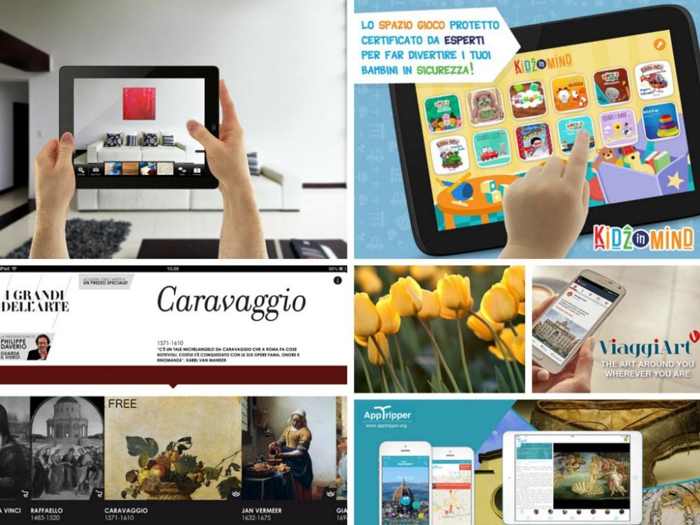arte-tecnologia-app-creative
