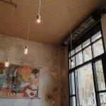 Architettura e street art a Milano: guida di viaggio