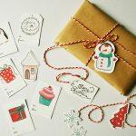 Le illustrazioni di Natale più belle