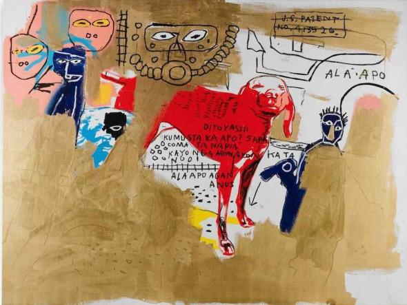 jean-michel-basquiat-al-mudec