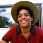Jean Michel Basquiat al Mudec di Milano: una mostra imperdibile