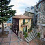 La Natività di Caravaggio torna in Sicilia con Andrea Ravo Mattoni