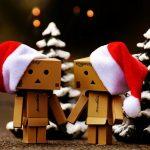 Regali di Natale per creativi