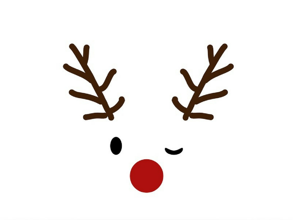 Natale 2016 5 siti di e commerce in cui sperperare i for Siti di regali