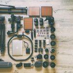 Consigli di fotografia: Nicola Gennari e il visual storytelling