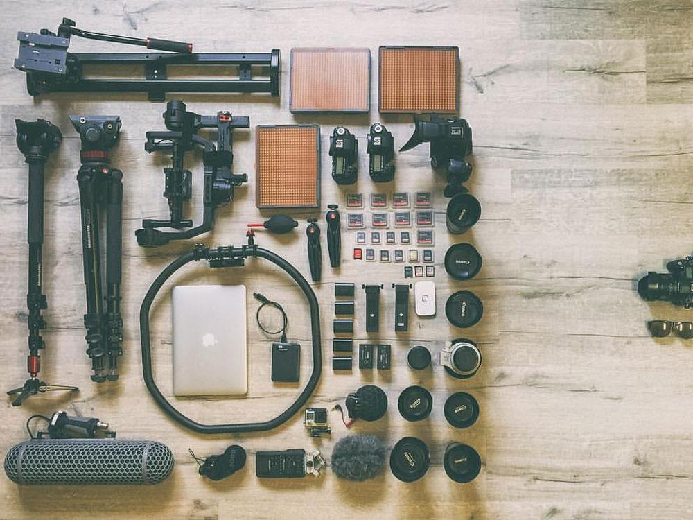 consigli-di-fotografia-storytelling-nicola-gennari