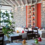 Al Solito Posto: mangiare pesce a Reggio Emilia