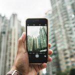 Street photography: ricetta per l'uso