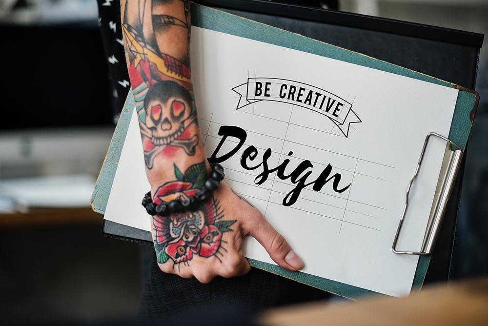 app-per-grafici-creativita