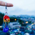 10 souvenir di viaggio che non vorresti mai ricevere (o forse sì?)