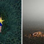Michal Zahornacky e la ricerca dello scatto perfetto