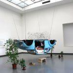 Van Abbemuseum: alla scoperta dell'arte di Eindhoven