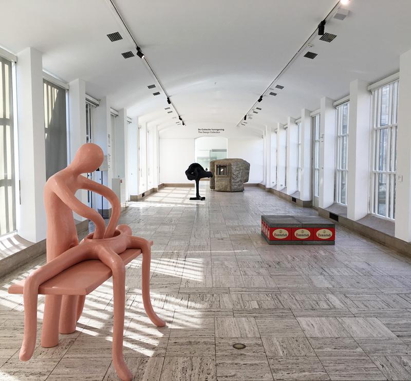 boijmans museum