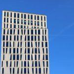 Cosa fare a Rotterdam: itinerario alla scoperta dell'architettura
