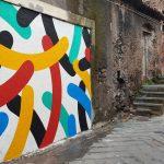 Street art in Sicilia: guida di viaggio alternativa nel sud Italia