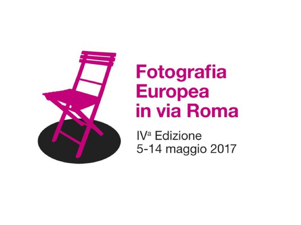 festival di fotografia europea