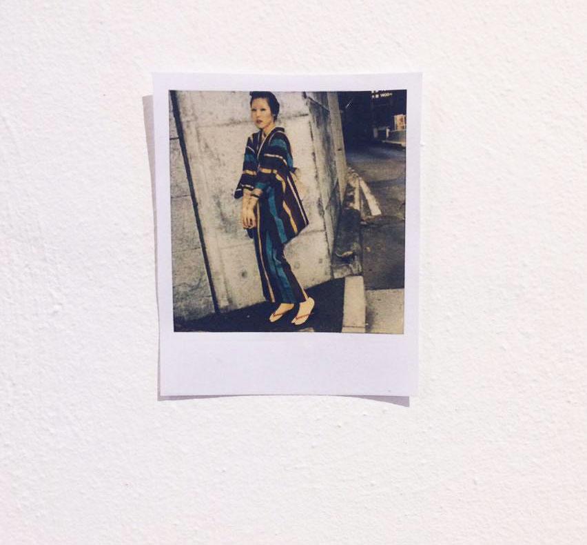 fotografia europea in via roma