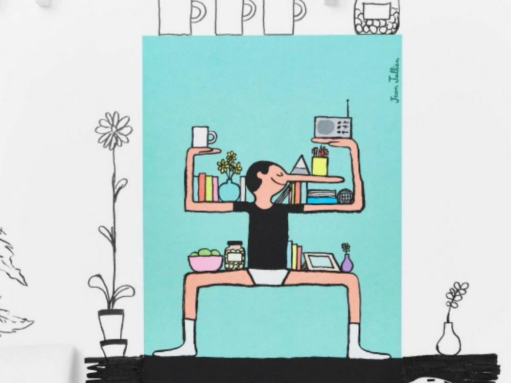 Ufficio Reclami Ikea Milano : Lavorare in ikea opinioni donne raccontano