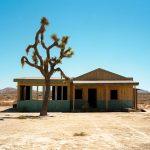 Rob Hann e il progetto fotografico sul sogno americano