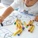 Come insegnare l'arte contemporanea ai bambini: 5 libri perfetti