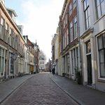 Utrecht, cosa vedere: la vera Olanda si trova qui!