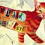 Creallenamente: come allenare con l'arte la mente dei bambini