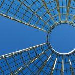 5 buoni motivi per visitare il Mart di Rovereto