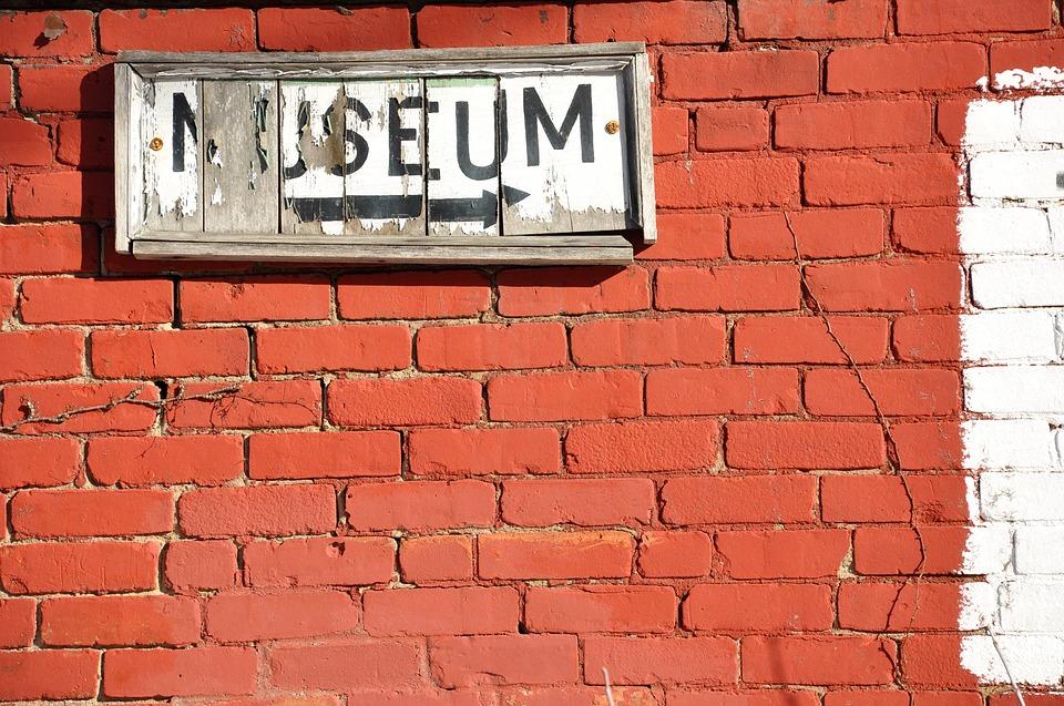 museo a misura di bambini