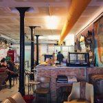 Ristoranti a Bilbao: tra pinchos, brunch e locali hipster