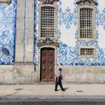 Visitare Porto in due giorni: 10 cose da non perdere