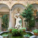 Museo Archeologico Antonino Salinas di Palermo: comunicazione a 5 stelle