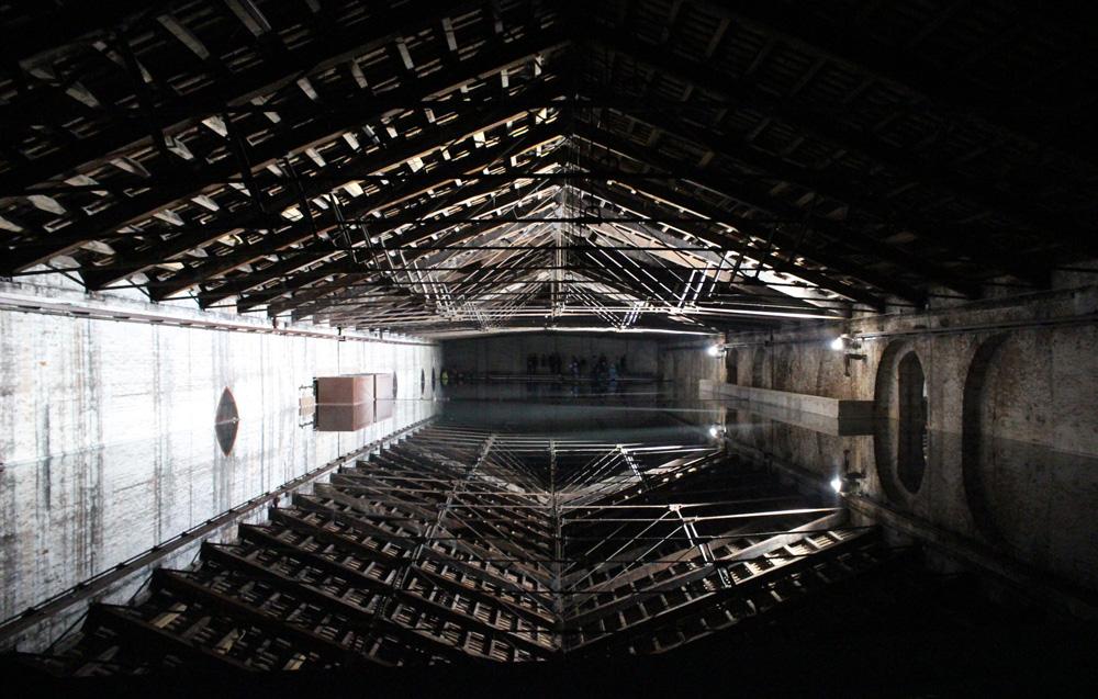 migliori padiglioni della biennale di venezia 2017