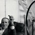 Duchamp e il ready-made: un nuovo inizio per l'arte