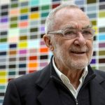 Gerhard Richter: chi è l'artista più influente al mondo?