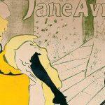 Henri Toulouse-Lautrec a Palazzo Reale: il racconto del suo mondo fuggevole