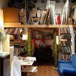 MyHomeGallery Prize: valorizzare l'arte contemporanea in Italia