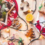 Regali di Natale per bambini: il segreto è nella creatività