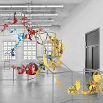 Il regno delle installazioni artistiche: 3 artisti contemporanei da conoscere