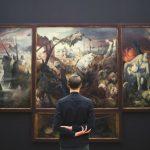 Musei a Natale: la Giftbox di Musement per gli amanti dell'arte
