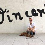 Musei dog friendly: dove scoprire l'arte insieme al tuo cane