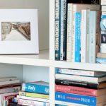 Arte contemporanea a domicilio: arrivano le Postcarts di MyHomeGallery